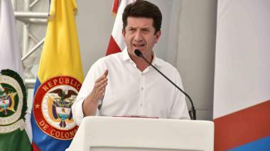 Niño de 6 años murió en ataque en Alcalá Valle del Cauca