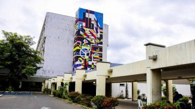 Consorcio demanda a la Gobernación por $646.600 millones por el contrato del Cari