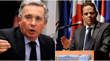Uribe y Vargas Lleras habrían integrado consenso de la tributaria