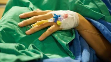 Hospital en Estados Unidos trasplanta riñón al paciente equivocado