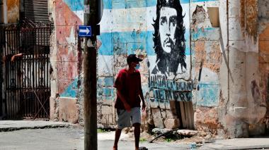 Cuba quita aranceles a importaciones