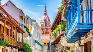 Los destinos más económicos para visitar en Colombia