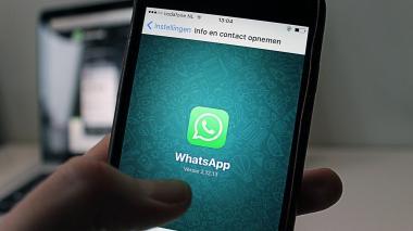 Así será la nueva función multidispositivo de WhatsApp