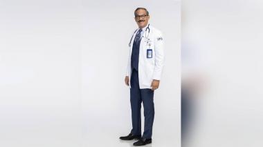 Polémica por nueva versión del Dr. Cándido Pérez
