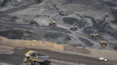 Comunidades piden participación en estudio sobre impactos de minería en La Guajira