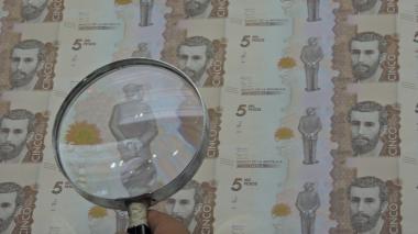 Los puntos claves que contiene la nueva propuesta tributaria