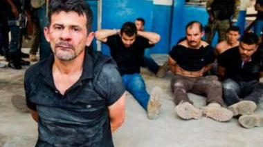 Defensor pide a Haití información sobre connacionales presos por magnicidio