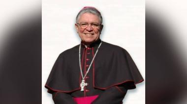 Fallece el sacerdote barranquillero Armando Larios Jiménez