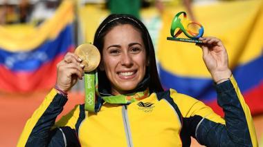 Colombia sueña con ganar varias medallas de oro en los Juegos Olímpicos de Tokio