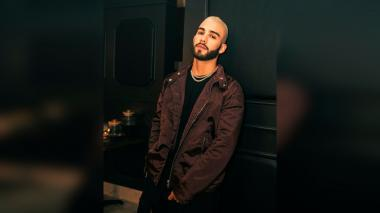 La 'Dopamina' puertorriqueña que influencia a Manuel Turizo