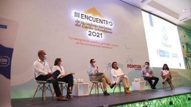 Mincomercio anuncia para agosto entrega del nuevoTeatro Santa Marta