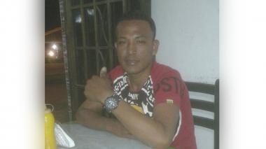 Sicarios por poco asesinan a 'Mau Chupeta' en Malambo