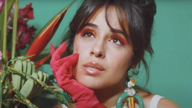Camila Cabello lanza 'Don