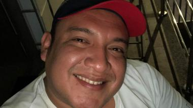 Asesinan a balazos en Maicao a un comerciante de la etnia wayuu