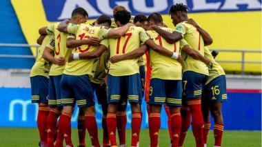 Amanecerá y veremos: vidente pronostica que Colombia no clasificará a Catar