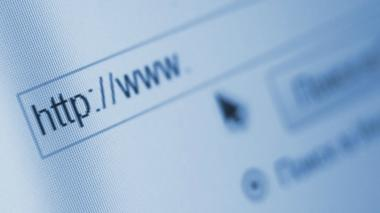 A partir de este viernes el internet será declarado servicio público esencial