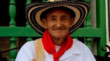 De dónde nace el apodo del fallecido Juan Chichita