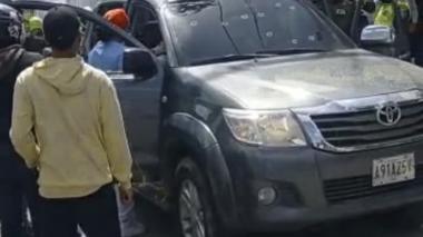 """Muerte de ganadero en La Guajira fue producto de """"un plan estratégico"""""""