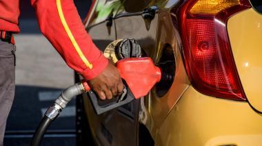Se reactiva la demanda de combustibles en Colombia