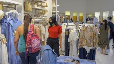 Abren convocatoria para subsidio de empleo joven
