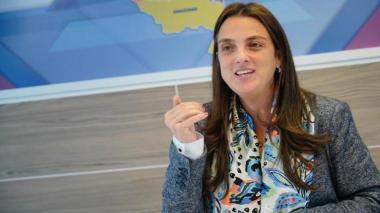 Este viernes se decidirá proceso sancionatorio de contrato a Centros Poblados: Mintic