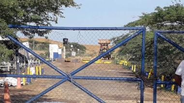 Cinco días con el basurero cerrado y no se han iniciado conversaciones en Riohacha