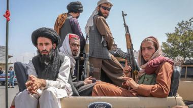 Conflicto en Afganistán: ¿qué significa el regreso de los talibanes al poder?