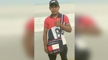 Hombre fue asesinado e incinerado en Camarones, Riohacha