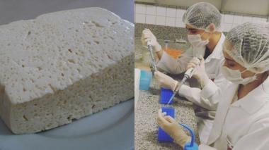 Productores de queso costeño recibirán asistencia técnica en Córdoba