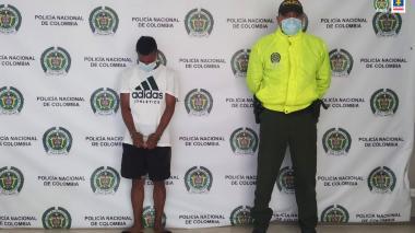 Judicializan a tres presuntos abusadores de menores de edad en Cartagena