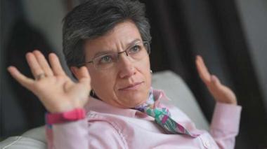 Bogotá creará un comando especial contra crimen cometido por migrantes