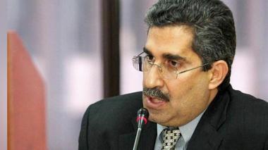 Denuncian al exgobernador Salvador Arana por fraude procesal