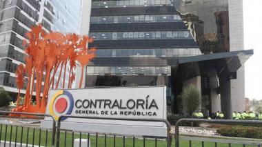 Contraloría embargará bienes a Centros Poblados por posible fraude