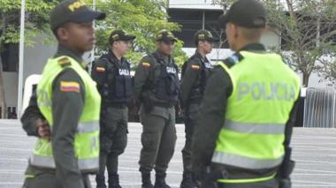 Ofrecen recompensa de $10 millones por asesinos de funcionario de Pelaya