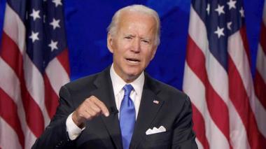 Joe Biden considera viable acabar la evacuación de Afganistán el 31 de agosto