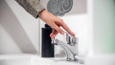 Siete recomendaciones útiles para el cuidado del agua desde casa