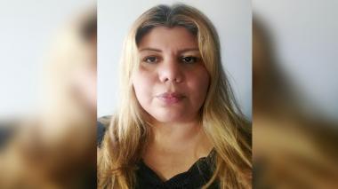 Hija de fiscal asesinada en Sincelejo pide a UNP no retirarle su seguridad