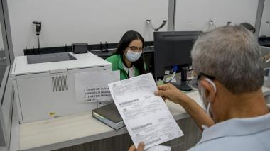 Distrito dice que pensionados que compren vivienda en Barranquilla no pagarán predial por 10 años