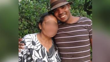 Hallan en delicado estado de salud a chef desaparecido en Argentina