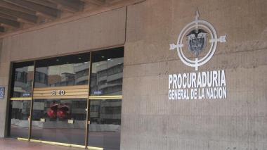 Procuraduría pide declarar improcedente tutela  de Centros Poblados a Mintic