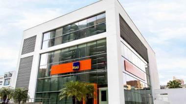 "Caso Mintic: Banco Itaú reiteró que garantía de Centros Poblados es ""falsa"""