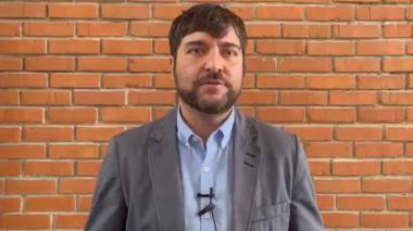 Pumarejo propondrá cruzada contra la inseguridad, en cumbre de Asocapitales