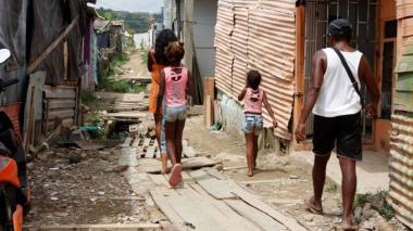 IPCC inicia formación de 150 jóvenes de sectores vulnerables