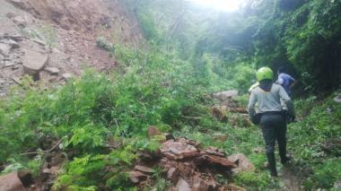 Cierran temporalmente los sectores de Bahía Concha y Palangana en el Tayrona