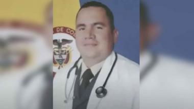 Sargento del Ejército fingió ser médico cirujano y atendió a unas 300 personas