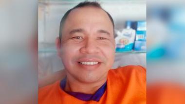 A bala asesinan trabajador de una tienda en Nuevo Milenio, Soledad