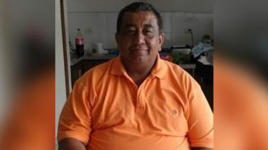 Liberan a ganadero que había sido secuestrado en La Guajira