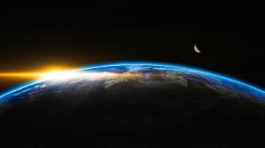 Tormenta geomagnética: ¿qué son y que podría ocurrir este 2 de septiembre?