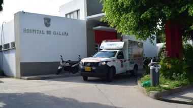 Construirán dos centros médicos en Galapa
