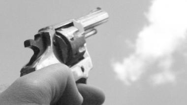 Asesinan a vendedor de jugos en el mercado de Riohacha